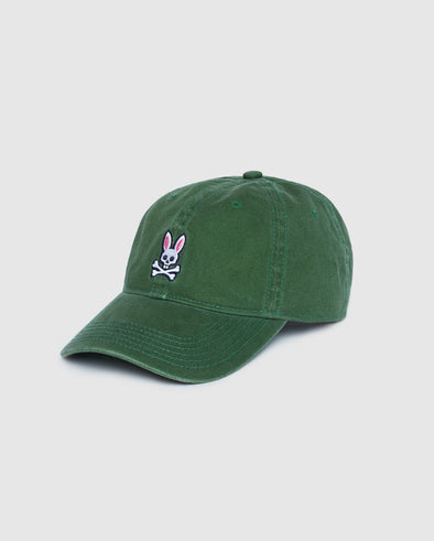 Men's Sunbleached Cap - Vineyard