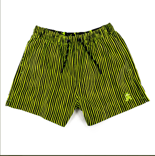 Bondi  - Print Trunks