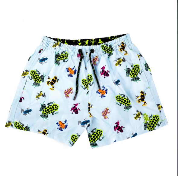 Cannes  - Print Trunks