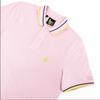 Julio Polo Gold Edition - Pink