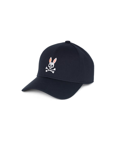 Men's Sport Cap - Navy