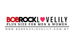 A brief history of BOB ROCK LOVELILY