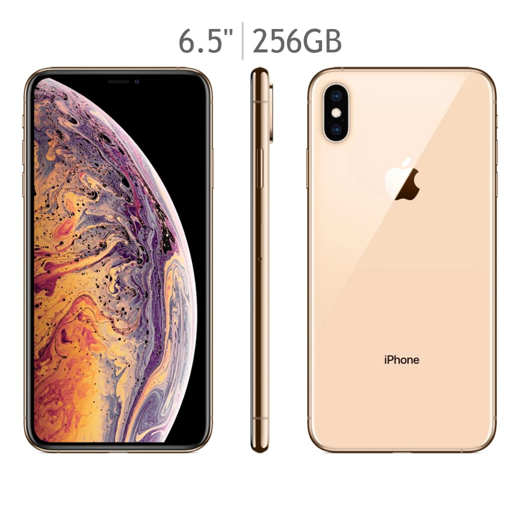 iphone, apple, celular, smartphone, iphone xs