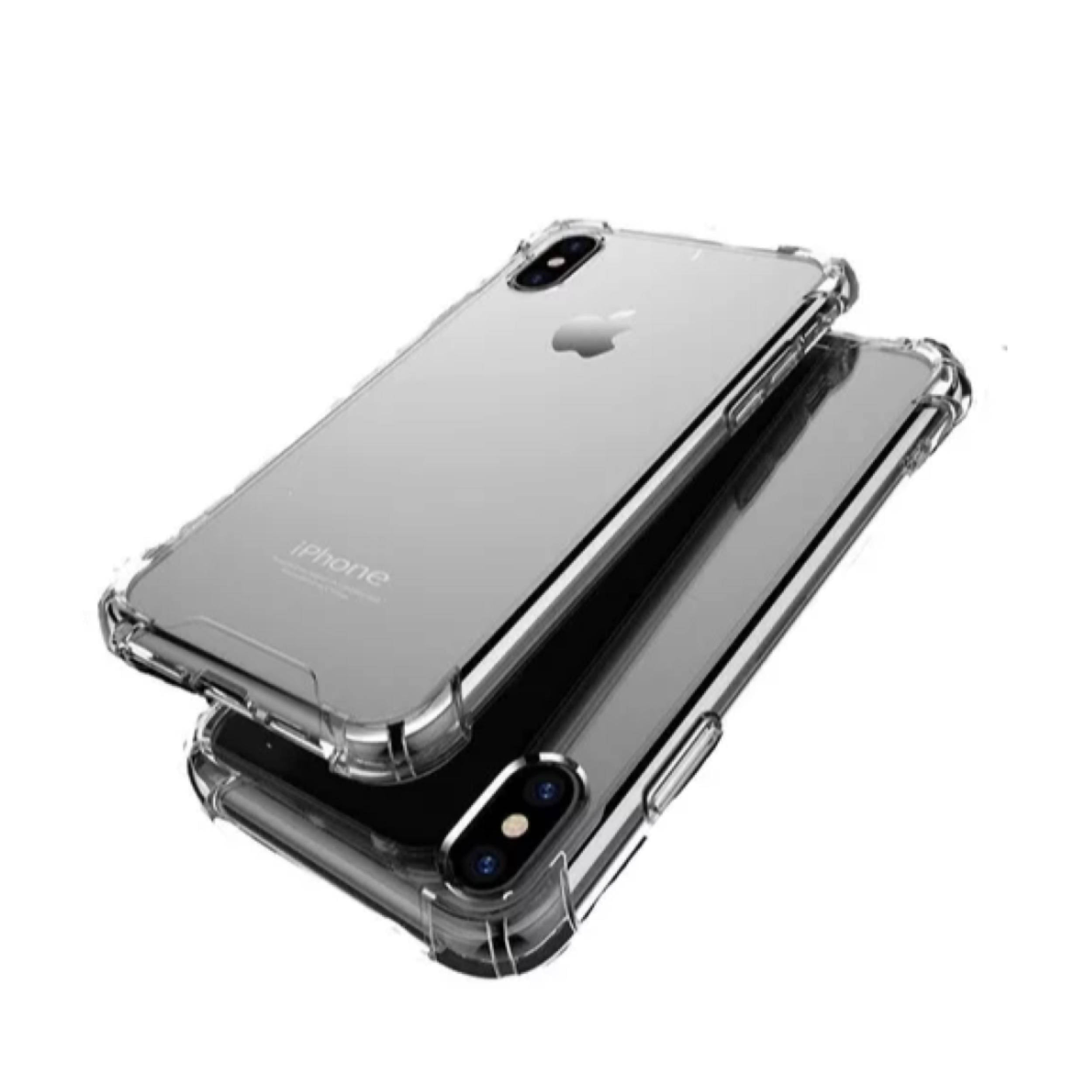 Mayoreo Funda Rigida Acrigel Iphone5se 6 7 8 X Galaxy Huawei - APE-Plazas