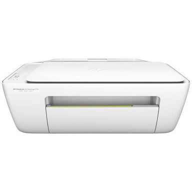 Impresora Multifuncional HP Deskjet Ink Advantage 2134 - APE-Plazas