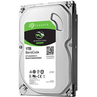 Disco Duro Seagate 1TB barracuda, para PC - APE-Plazas
