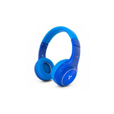 headphones bluetooth vorago 300 - APE-Plazas