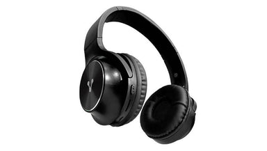 headphones bluetooth vorago 200 - APE-Plazas