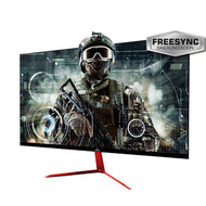 Monitor Gaming Yeyian 23.6″ Odraz Serie 1000 144Hz, 1ms - APE-Plazas