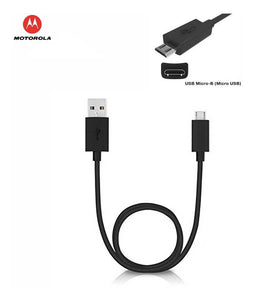 CABLE DE DATOS USB - APE-Plazas