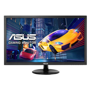 "Monitor Asus VP248QG 24"" 1MS FHD - APE-Plazas"