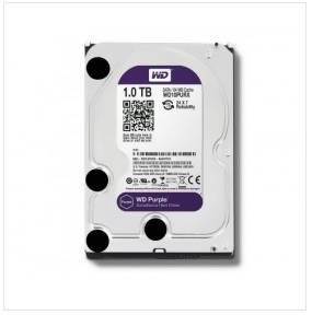 disco duro 1 tb wd purple - APE-Plazas