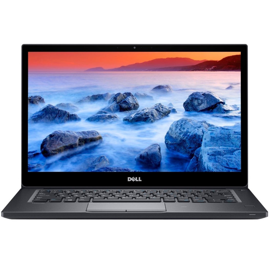 Computadora Laptop Dell Latitude E7480 14″ – Intel Core i7 - APE-Plazas