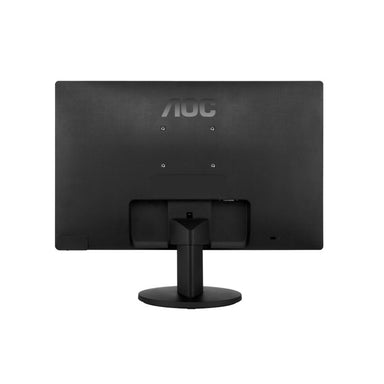 "Monitor LED  AOC de 16"" - APE-Plazas"