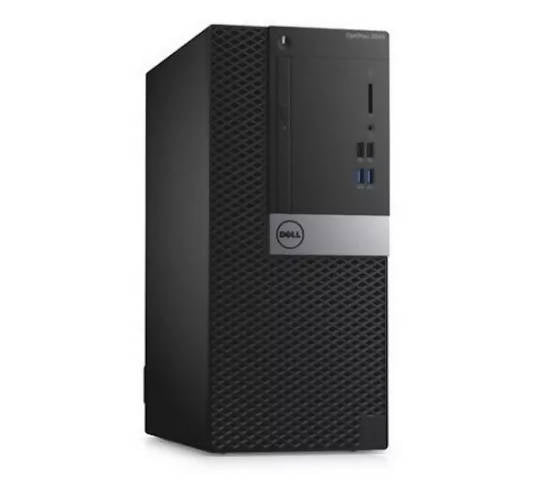 Dell Optiplex 3040 Mt Core I5 8gb-ram 500gb Windows 10 Pro - APE-Plazas