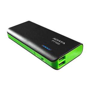 POWER BANK ADATA 10,000 - APE-Plazas