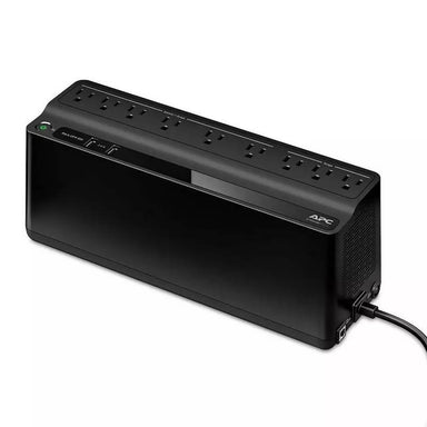 NoBreak APC Back-Ups ES 850VA/ 450W - APE-Plazas