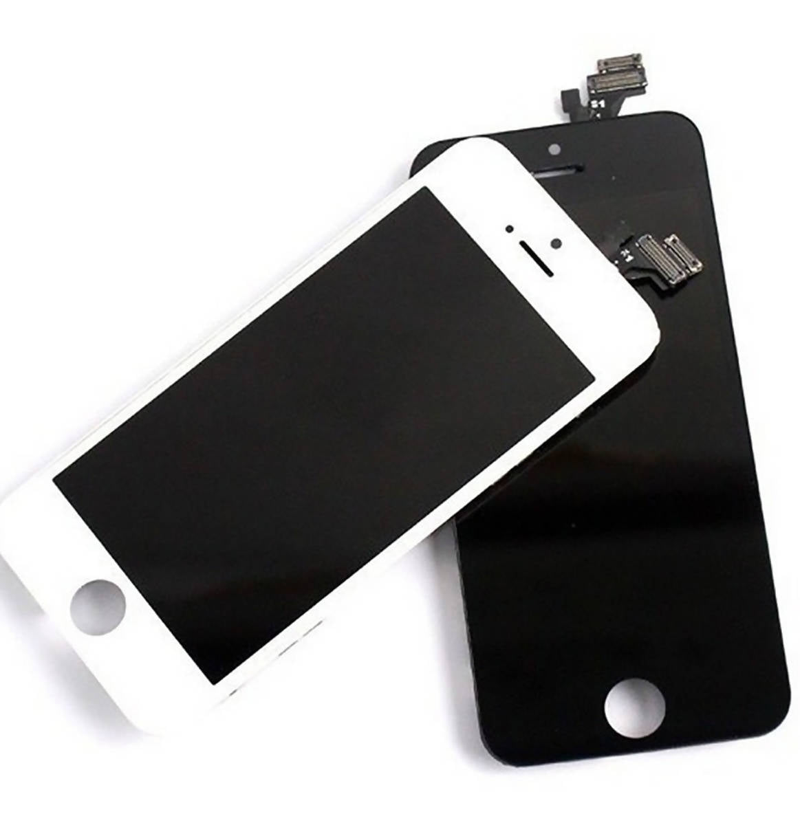 Pantalla display original Iphone 5S - APE-Plazas