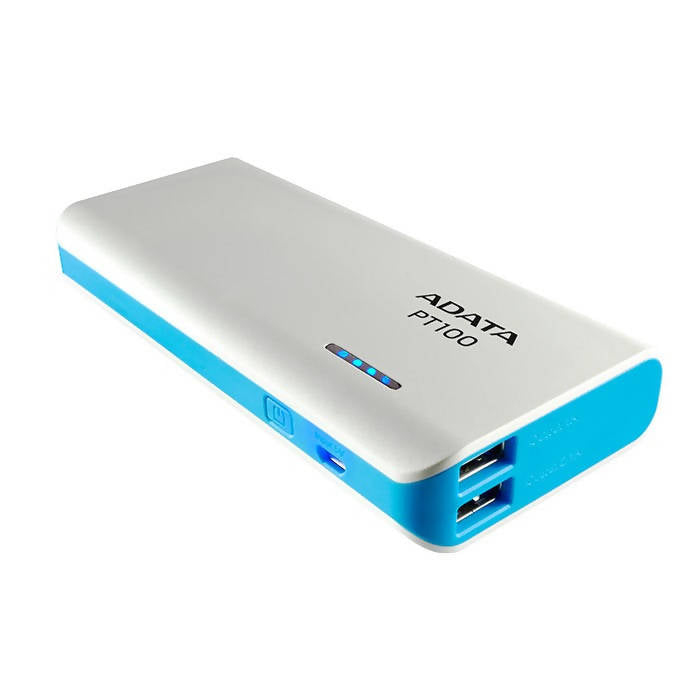 POWER BANK 10,000MHA - APE-Plazas