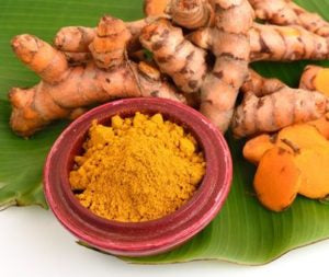 Customer's Testimonials: Health Benefits of Sita's Turmeric Paste