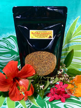 Load image into Gallery viewer, Hawaii Bee Pollen  (Pure – Raw)