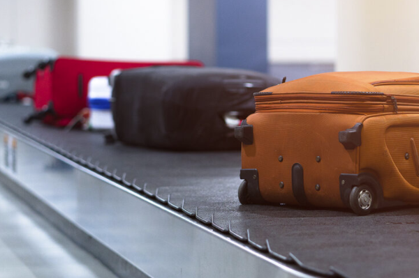 Is it Cheaper to Check Luggage or Ship It?