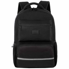 Student Backpack|Matein Sudent Backpack