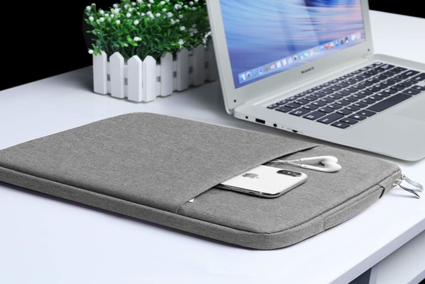 What is laptop sleeves?