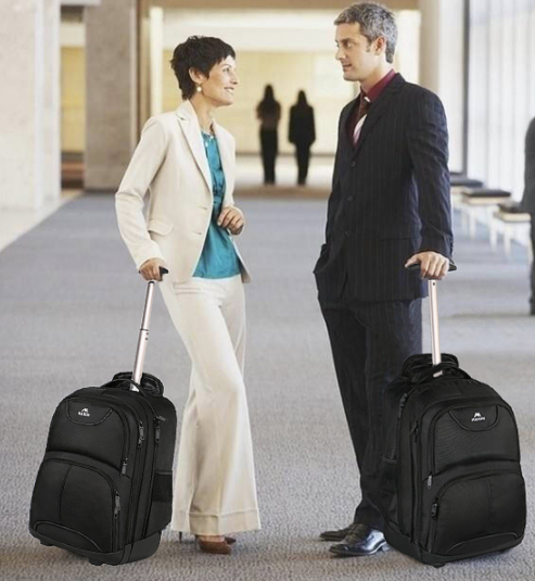 How to Organise the Perfect Business Trip?