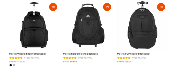 wheeled laptop backpack|backpack with wheels for girl|school backpack with wheels|Wheeled Backpacks