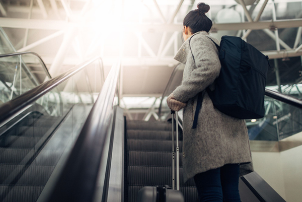 6 Things Should Never Put in Your Checked Luggage in 2021