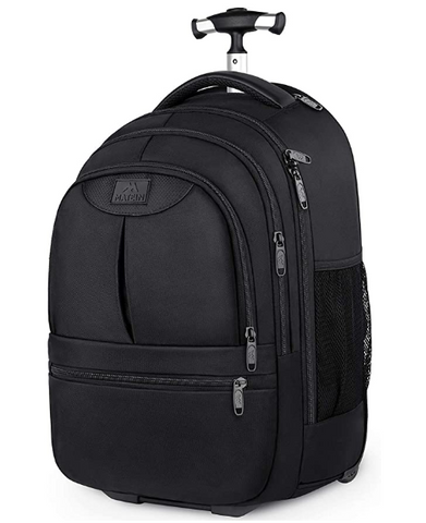 matein wheeled backpack