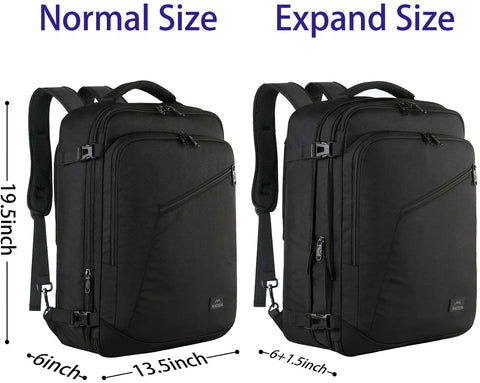 the best travel backpack