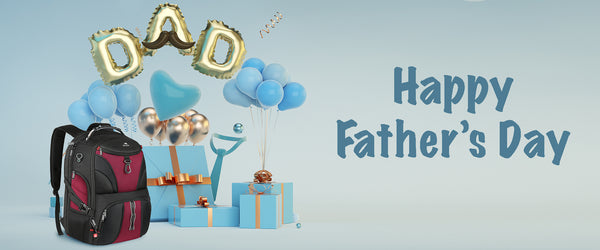 MATEIN Father's Day Giveaway 2021