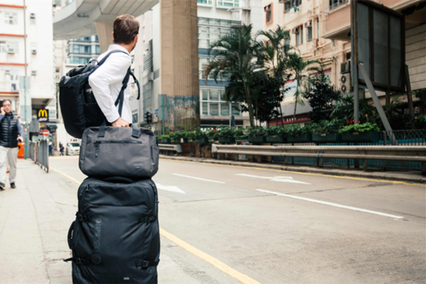 5 backpack tips for travel