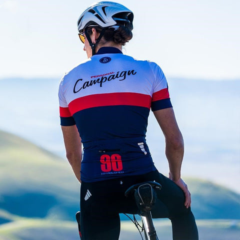 5 Outdoor Cycling Safety Tips You Need to Know