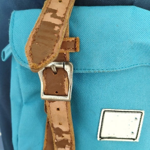 How to Maintain and Clean for Outdoor Backpacks?