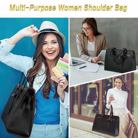 tote bags for women|black tote bag|tote handbags,Matein