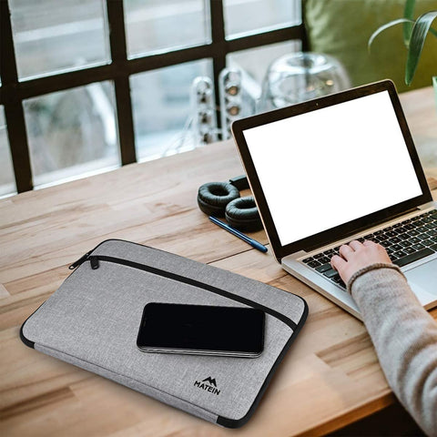 Matein Protective Laptop Cover Bag