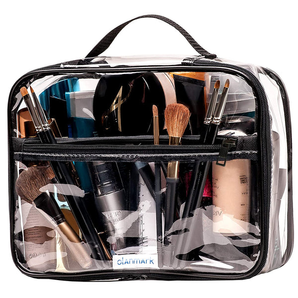 How to Choose a Cosmetics Bag