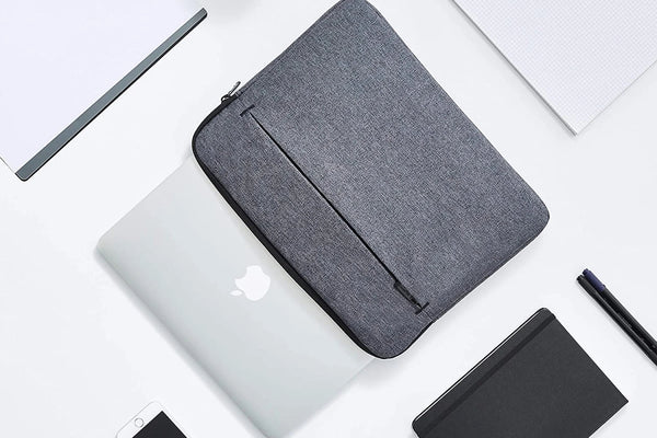 How to Choose a Laptop Sleeve Case?