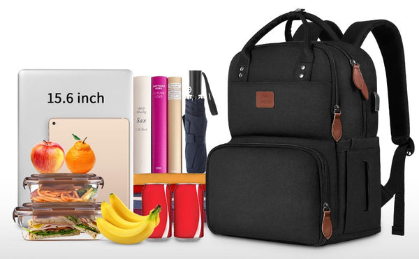 How to choose a best lunch bag?