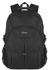 MATEIN AIO TRAVEL BACKPACK
