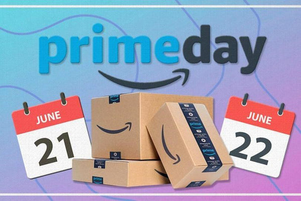 SHOP MATEIN AMAZON PRIME DAY DEAL
