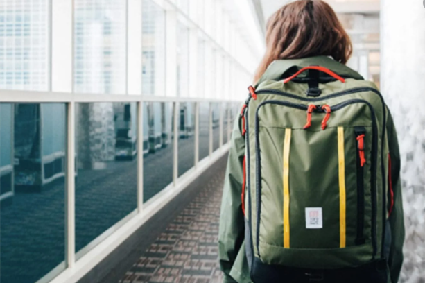 MATEIN best-carry-on-backpacks