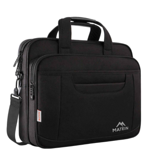 Matein Murcia Laptop Bag