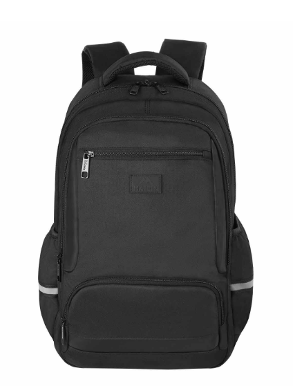 Matein Tulia School Backpack