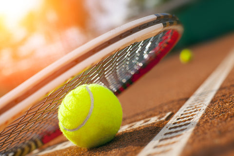 6 Useful Must-Haves For Your Tennis Backpack