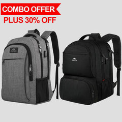 Matein 30% OFF Combo Offers