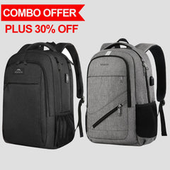matein 30% off combo offer